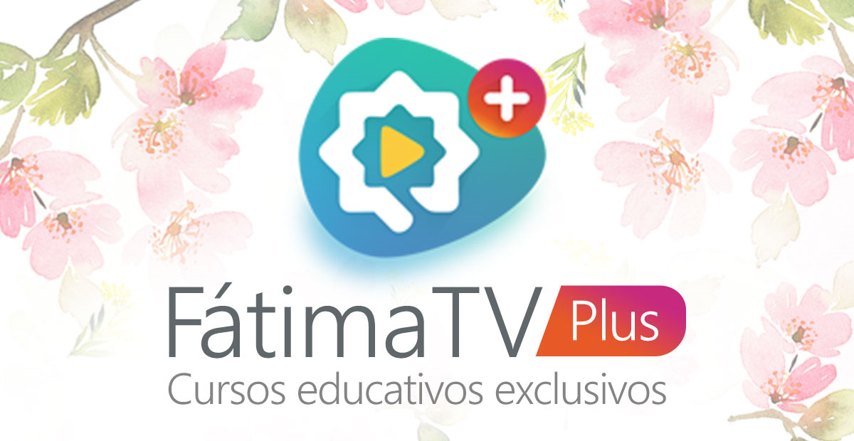 FatimaTV Plus